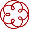 Portale dell'Ordine dei Dottori Commercialisti e degli Esperti Contabili della provincia Cremona